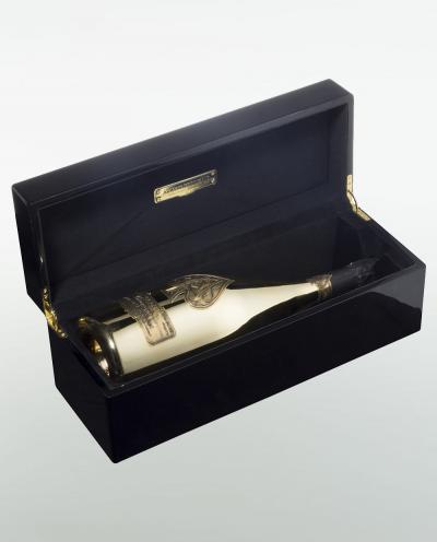 Armand de Brignac Brut Gold 1.5L Magnum