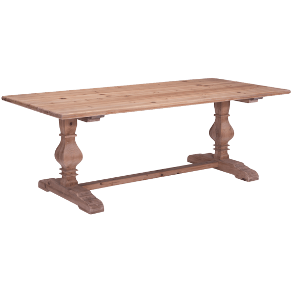 Eruh Dining Table