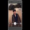 Sony Xperia XA 16GB Black