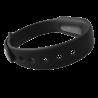 Xiaomi Mi Band Smart  Bracelet