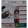 Logitech Trackman Marble Mouse