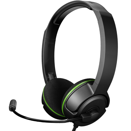 Turtle Beach Ear Force XLa Gaming Headset - Xbox 360