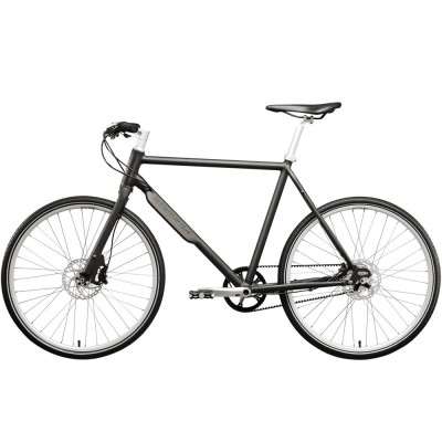 Biomega NYC 2 vel Bicicleta...