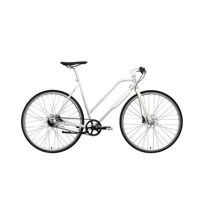 Biomega NYC Lady Bicicleta...