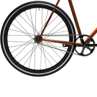 Fyxation Eastside Copper...