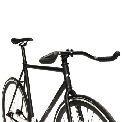 Fyxation Eastside Negra...
