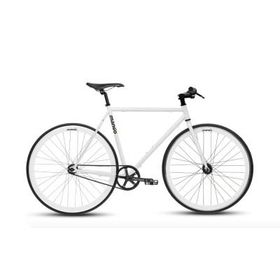 Mango Bikes Blanca...