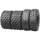 New Sport ATV Tires 21x7-10