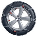 High Quality SUV-Truck Snow Chain