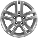 Replacement Wheel for Volkswagen