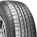 All-Season Tire - 235-65R17 103T