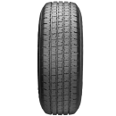 All-Season Tire - 235-70R17 108SR 1