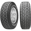 ATM RF10 Off-Road Tire