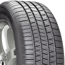 H725 All-Season Tire