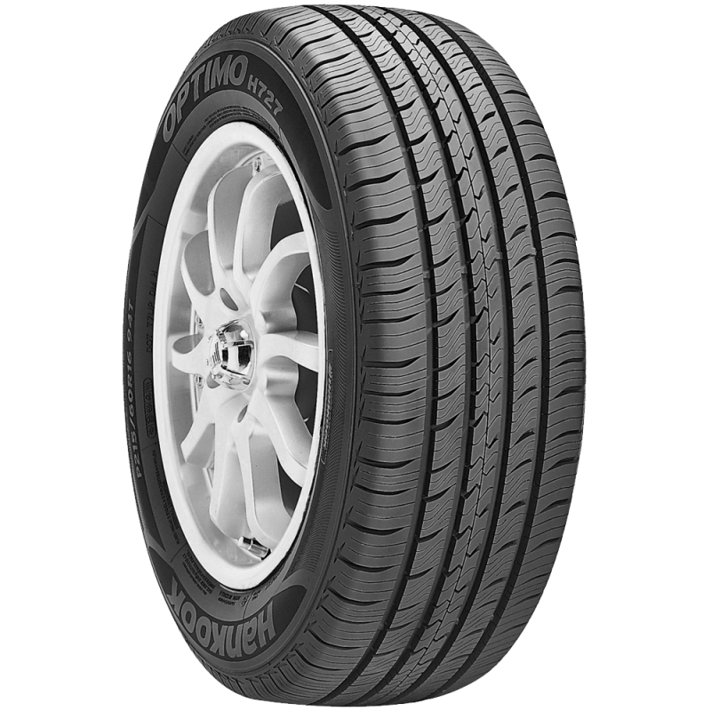 All-Season Tire - 225-60R16 97T
