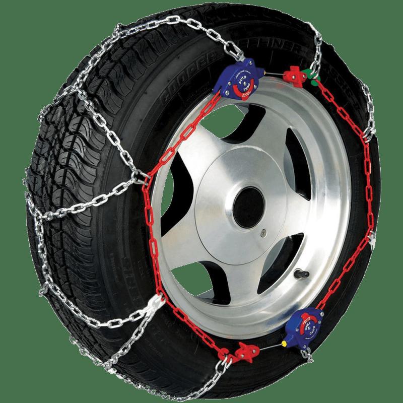 Auto-Trac Tire Chain