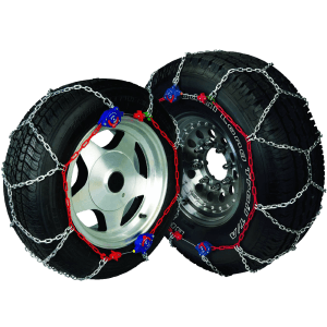 Light Truck/SUV Tire Chain