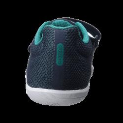 Adidas Adizero Discus/Hammer