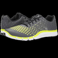 Adidas Adipure 360.2 Primo