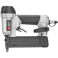 23-Gauge 1-3-8-Inch Pin Nailer