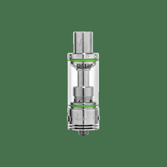 VaporFi Edge Starter Kit