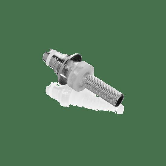 VaporFi Pro II Starter Kit
