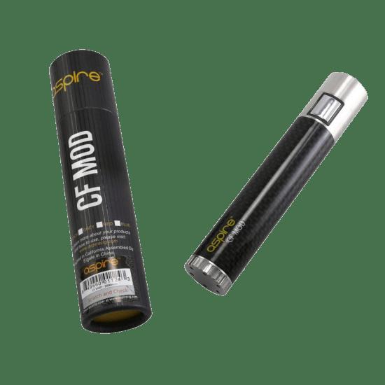 CF Aspire Sub Ohm Battery