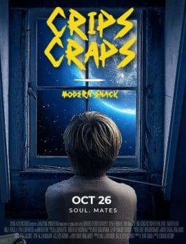 Crips Craps