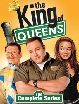 The King of Queens The...