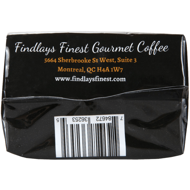 Guilt-Free Decaf by...