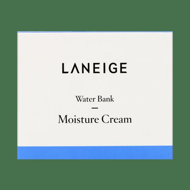 Laneige Water Bank Moisture...