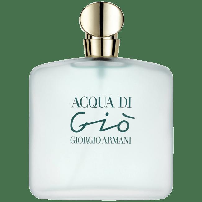 Acqua-di-Gio-by-Giorgio-Armani