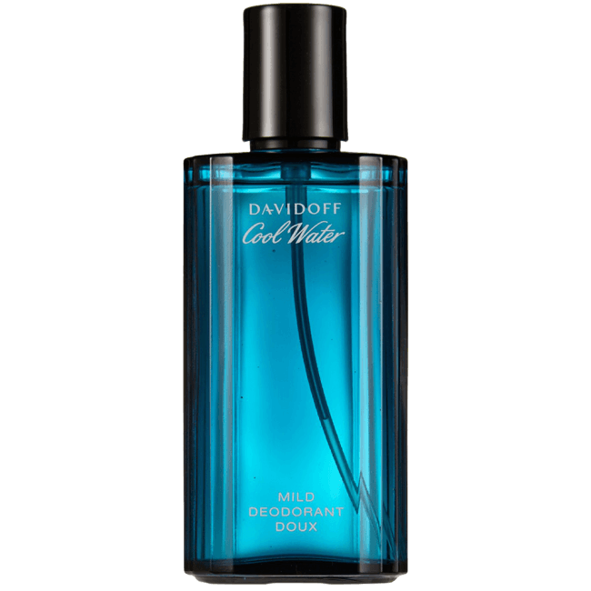 Cool-Water-By-Davidoff-For-Men.-Mild-Deodorant-Spray