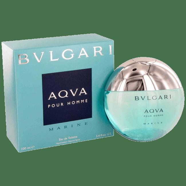 Bvlgari-Aqva-Marine-Pour-Homme-by-Bvlgari