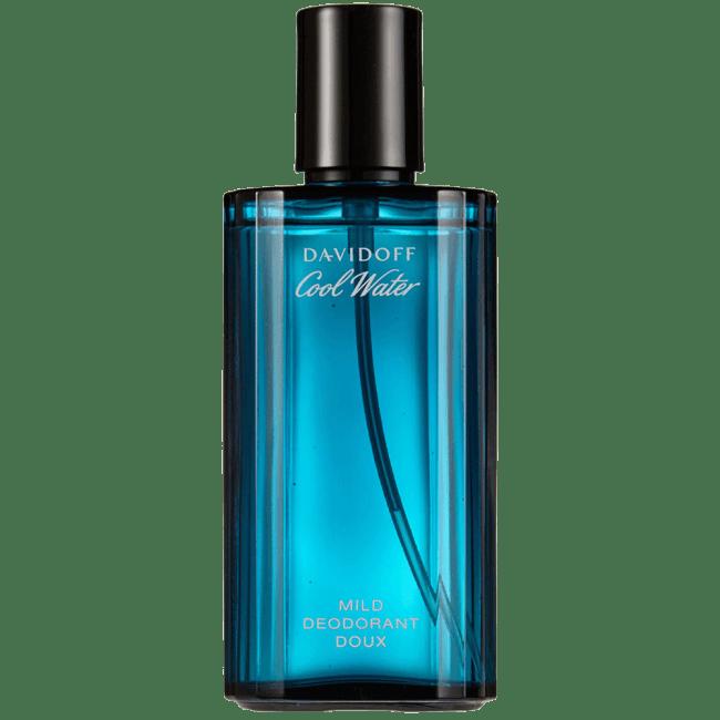 Cool-Water-By-Davidoff-For-Men.-Mild-Deodorant-Spray