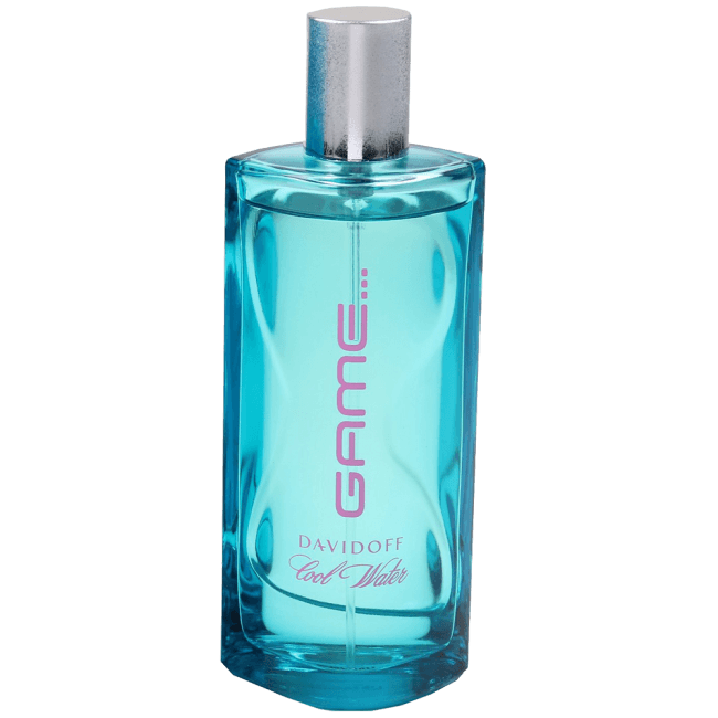 Cool-Water-Game-By-Davidoff-For-Women