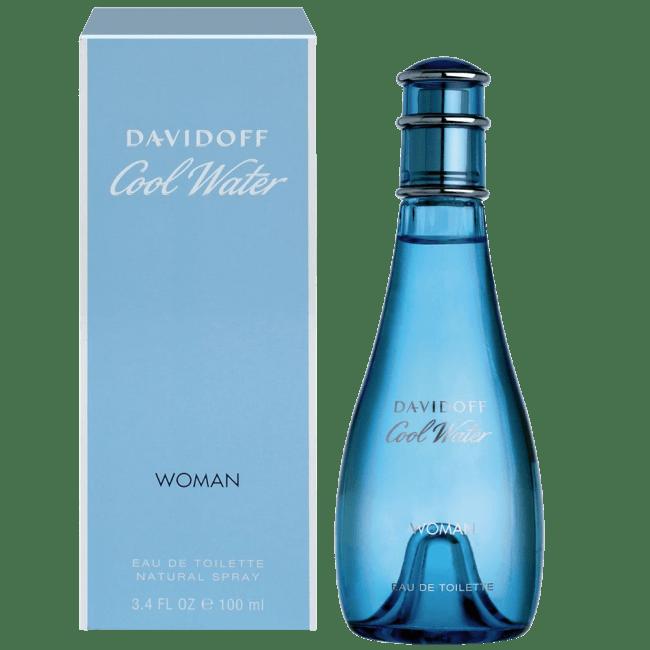 DAVIDOFF-Women's-Cool-Water-Eau-de-Toilette-Spray