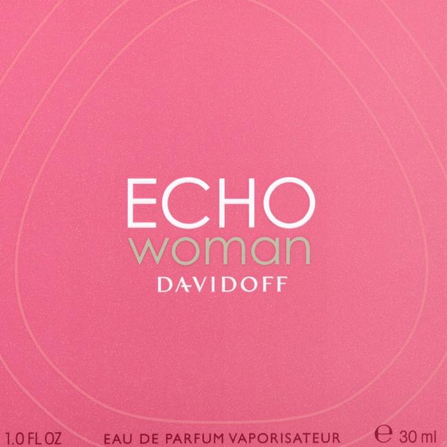 Echo-Woman-By-Davidoff-For-Women.-Eau-De-Parfum-Spray
