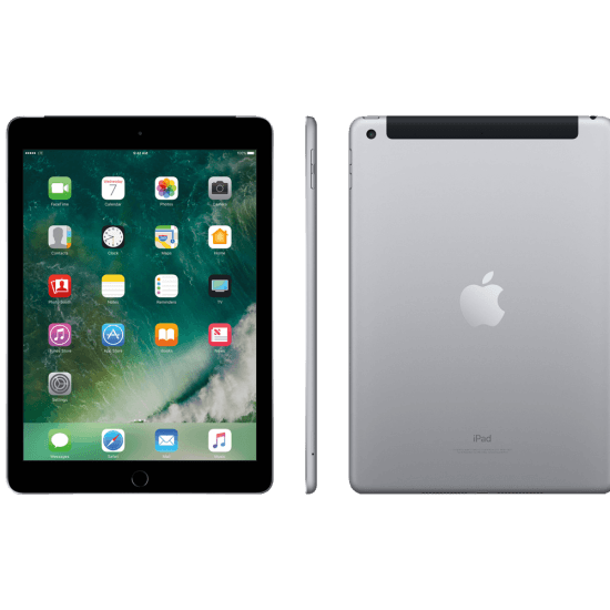 Apple 9.7 iPad