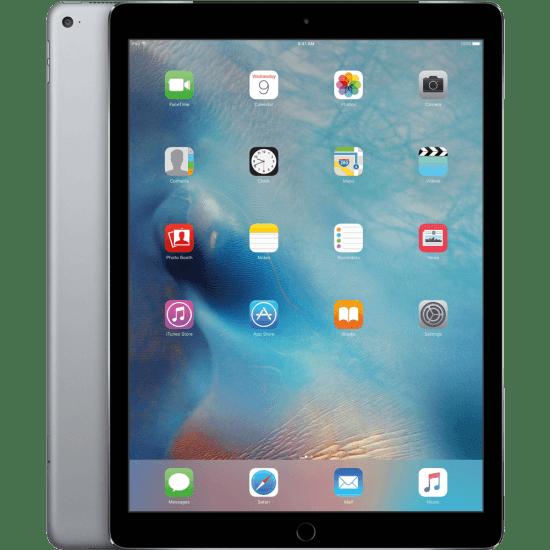 Apple 12.9 iPad Pro