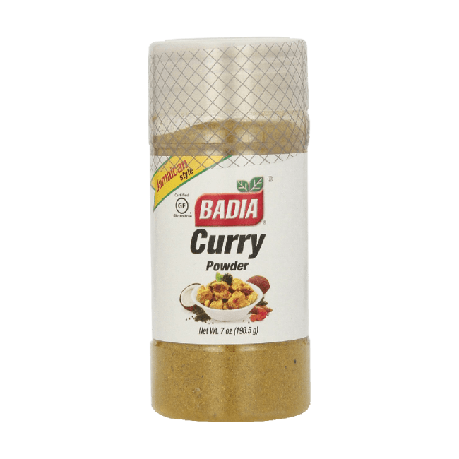Badia-Curry-Powder,-7-Ounce