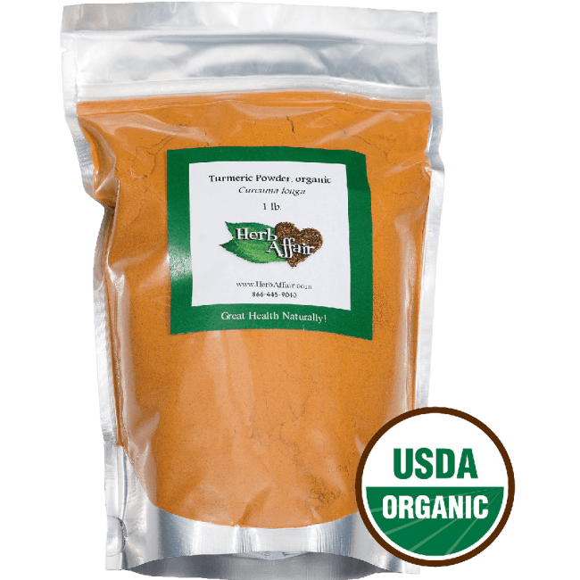 Organic-Turmeric-Root-Powder
