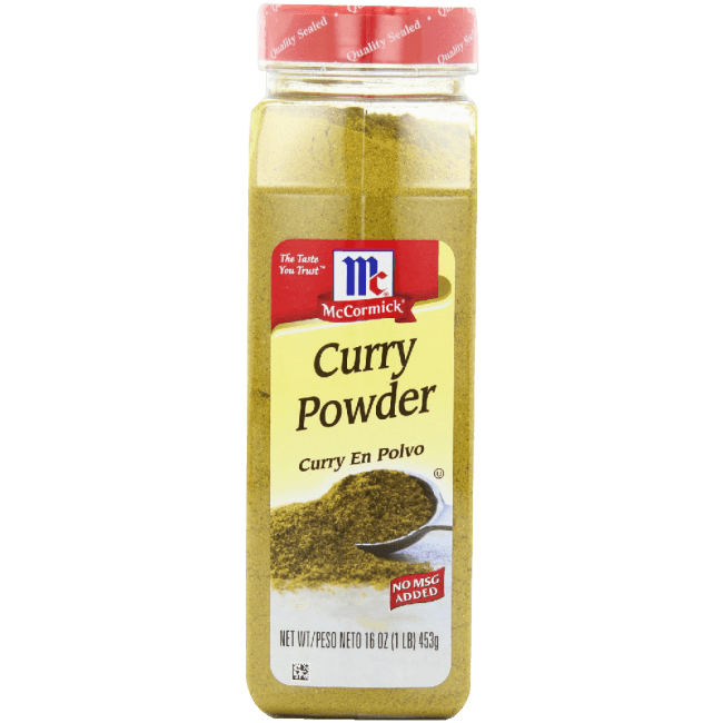 McCormick-Curry-Powder,-16-Ounce