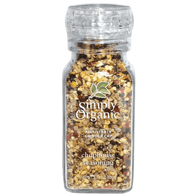 Simply-Organic-Chophouse-Seasoning