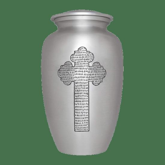 Liliane Memorials Silver...