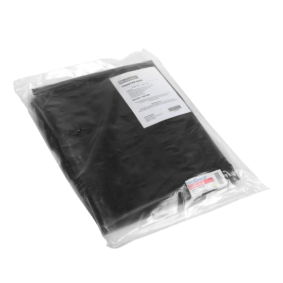 MediChoice Post Mortem Bag Kit