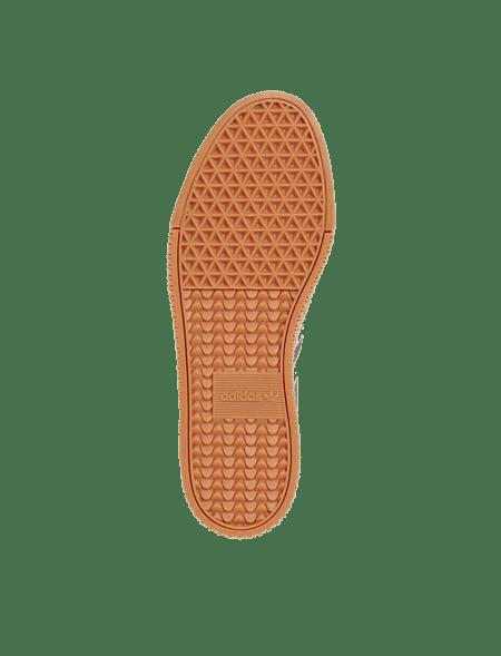 Adidas Originals Sambarose...