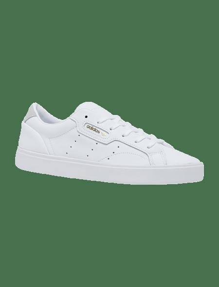 Adidas Originals Sleek Shoes