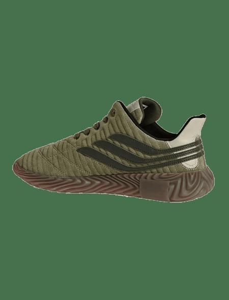 Adidas Originals Sobakov Shoes